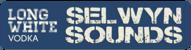 Selwyn Sounds
