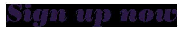 SSweb2021 SignupBig