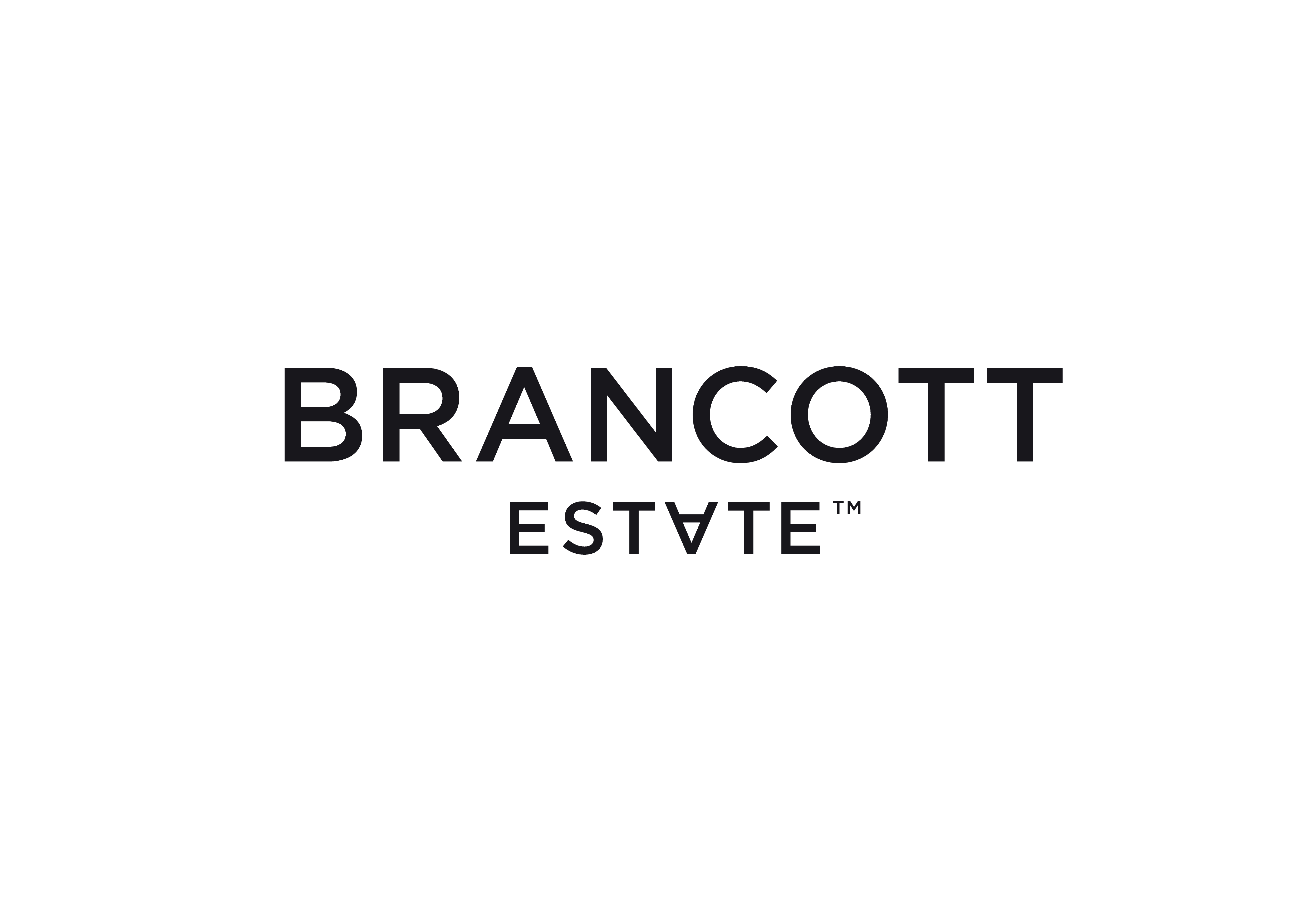 001036 Brancott Estate-Logo-black