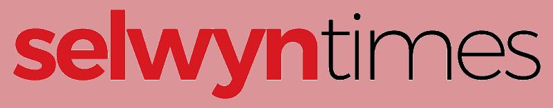 Selwyn-Times-Logo