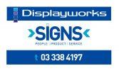 DisplayworksUSE